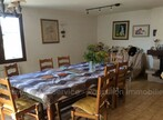 Sale House 7 rooms 155m² Llauro - Photo 2