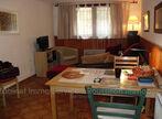 Vente Maison 4 pièces 60m² Banyuls-dels-Aspres - Photo 9