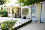 Sale House 4 rooms 92m² Céret (66400) - Photo 4