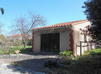 Vente Terrain 600m² Céret (66400) - Photo 2