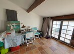 Sale House 3 rooms 58m² Oms - Photo 10