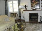 Sale House 6 rooms 220m² Reynès - Photo 13