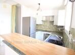Sale House 3 rooms 55m² Palau-del-Vidre - Photo 3