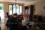 Sale House 3 rooms 70m² Villelongue-dels-Monts (66740) - Photo 7