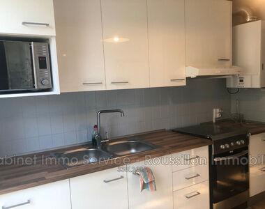 Location Appartement 4 pièces 71m² Perpignan (66000) - photo