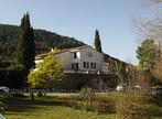 Vente Maison 10 pièces 300m² Reynès - Photo 1