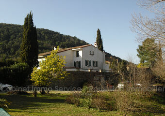 Sale House 10 rooms 300m² Reynès - photo