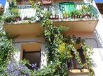 Vente Maison 4 pièces 112m² Amélie-les-Bains-Palalda - Photo 2