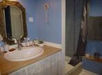 Sale House 4 rooms 80m² Saint-Jean-Pla-de-Corts - Photo 10