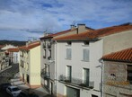 Sale House 6 rooms 110m² Céret - Photo 13