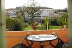 Vente Maison 5 pièces 136m² Amélie-les-Bains-Palalda (66110) - Photo 7