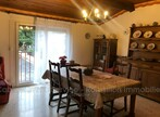 Sale House 6 rooms 97m² Maureillas-las-Illas - Photo 6