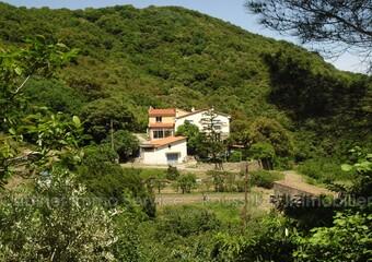 Sale House 6 rooms 220m² Reynès - photo