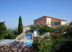 Sale House 7 rooms 184m² LLAURO - Photo 15