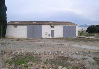 Location Commerce/bureau 250m² Céret (66400) - photo
