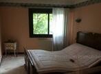 Sale House 7 rooms 180m² Amélie-les-Bains-Palalda - Photo 12