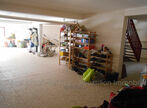 Sale House 4 rooms 141m² Tresserre - Photo 15