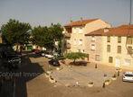 Sale House 5 rooms 186m² Banyuls-dels-Aspres - Photo 10