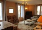 Sale Apartment 4 rooms 87m² Céret - Photo 6