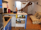 Sale House 4 rooms 110m² Céret - Photo 10