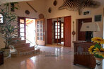 Sale House 6 rooms 170m² Angoustrine-Villeneuve-Des-Escalades (66760) - Photo 7