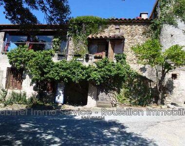Vente Maison 17 pièces 348m² Riunogues - photo