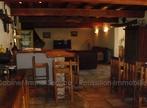 Sale House 5 rooms 145m² Reynès - Photo 5