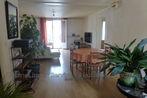 Vente Maison 10 pièces 360m² Amélie-les-Bains-Palalda (66110) - Photo 9