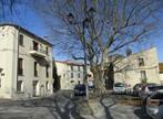 Vente Appartement 3 pièces 56m² Saint-Jean-Pla-de-Corts - Photo 1