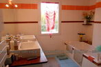 Sale House 4 rooms 110m² Saint-Jean-Pla-de-Corts (66490) - Photo 6