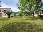 Sale House 6 rooms 120m² Reynes - Photo 16