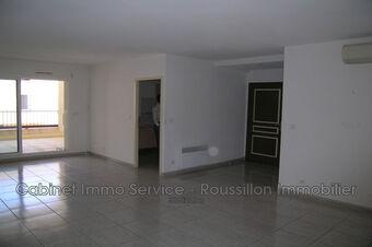 Location Appartement 3 pièces 90m² Céret (66400) - photo