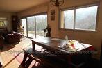 Sale House 7 rooms 190m² Les Cluses (66480) - Photo 3