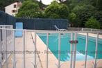 Sale Land 1 004m² Reynès (66400) - Photo 2