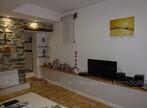 Sale House 4 rooms 80m² Saint-Jean-Pla-de-Corts - Photo 4