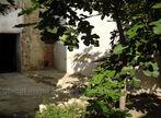 Sale House 5 rooms 186m² Banyuls-dels-Aspres - Photo 2