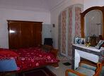 Sale Apartment 7 rooms 171m² Le Perthus - Photo 13