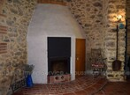 Sale House 10 rooms 500m² Céret - Photo 10