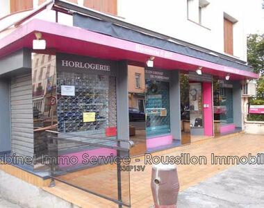 Sale Office 55m² Amélie-les-Bains-Palalda - photo