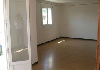 Location Appartement 4 pièces 83m² Céret (66400) - photo