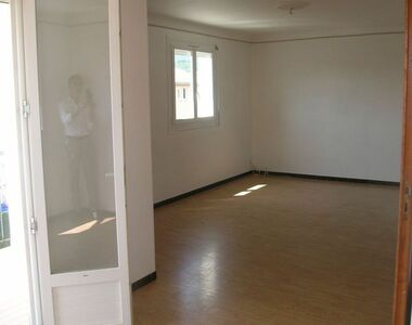 Renting Apartment 4 rooms 83m² Céret (66400) - photo