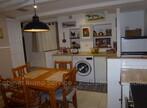 Sale House 4 rooms 80m² Saint-Jean-Pla-de-Corts - Photo 9