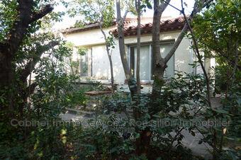 Vente Maison 6 pièces 116m² Le Boulou (66160) - photo