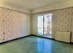 Vente Maison 6 pièces 115m² Perpignan - Photo 12