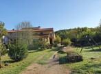 Sale House 4 rooms 70m² Maureillas-las-Illas - Photo 14