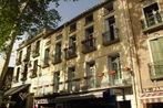 Vente Appartement 5 pièces 124m² Céret - Photo 1