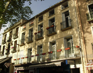 Sale Apartment 5 rooms 124m² Céret - photo