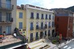 Vente Immeuble 9 pièces 342m² Amélie-les-Bains-Palalda (66110) - Photo 9