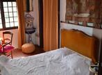 Vente Maison 12 pièces 140m² Oms - Photo 7