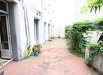 Vente Maison 8 pièces 431m² Céret - Photo 12